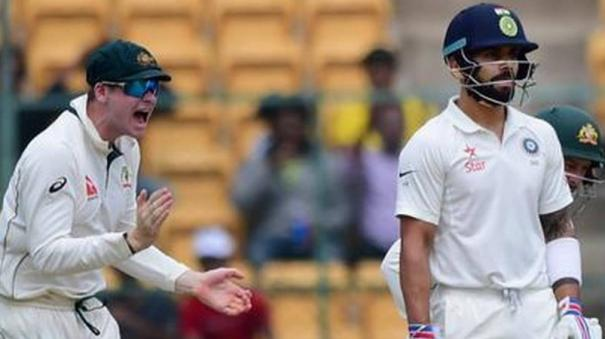 kohli-a-terrific-guy-we-both-play-hard-out-on-the-field-smith