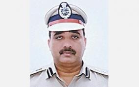 cm-awards-for-5-policemen