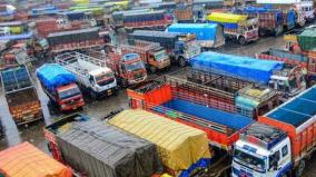 lorry-owners-statement