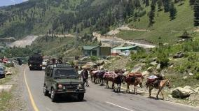 china-lays-claim-to-entire-galwan-valley