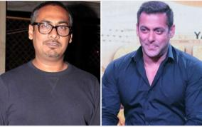 abhinav-kashyap-alleges-salman-khans-being-human-is-a-money-laundering-hub
