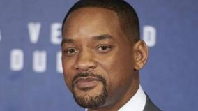 will-smith-divorce-was-the-ultimate-failure-for-me