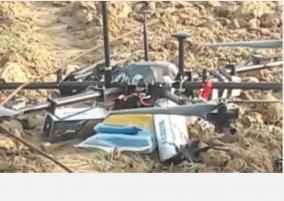 pakistan-drone-shot-down-by-bsf-along-international-border-in-j-k