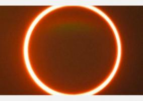 ring-of-fire-solar-eclipse-2020-to-occur-tomorrow