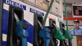 diesel-price-hits-record-high-after-rates-hiked-for-14th-day-in-a-row