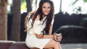 sonakshi-sinha-deletes-her-twitter-account
