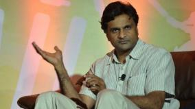 could-have-played-little-longer-but-knees-made-it-difficult-says-srinath