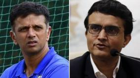 was-standing-at-lords-balcony-hoping-dravid-would-get-a-hundred-ganguly