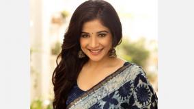 sakshi-agarwal-interview