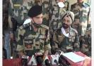weapons-recovered-from-hexacopter-shot-down-could-ve-been-used-to-carry-out-a-major-terrorist-attack-bsf