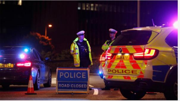 3-feared-dead-several-injured-in-multiple-stabbings-in-uk-city-of-reading
