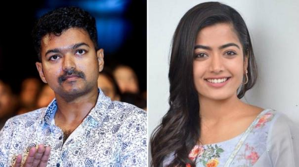 rashmika-in-vijay-film