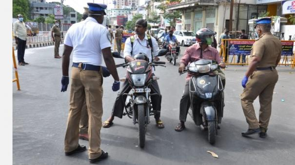 full-curfew-over-4799-cases-registered-in-chennai