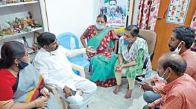 5-crore-for-army-man-family