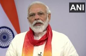 yoga-has-emerged-as-force-for-unity-does-not-discriminate-modi