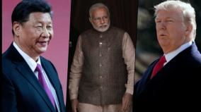 us-talking-to-india-and-china-will-try-and-help-them-out-trump