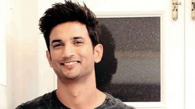 sushant-singh-rajput-biopic-in-the-works