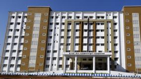 hotel-worker-corona-dies-after-returning-from-karur-from-chennai