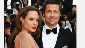 angelina-jolie-separated-from-brad-pitt-for-wellbeing-of-family