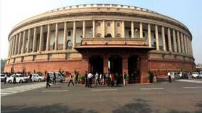 43-first-timers-to-enter-rajya-sabha-account-for-72-pc-of-61-seats-being-filled-up