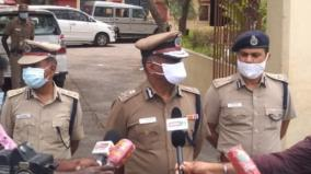 12-day-curfew-the-public-is-more-difficult-to-bear-to-the-commissioner-of-police