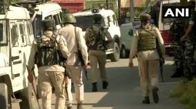 3-militants-killed-in-encounter-with-security-forces-in-srinagar