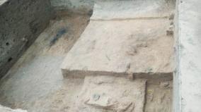 keeladi-earthen-kiln-found