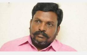 corona-infection-prevention-to-ensure-the-safety-of-public-servants-and-officials-thirumavalavan-request