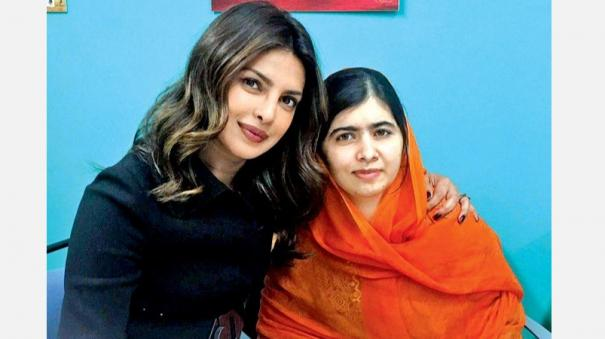 priyanka-chopra-tells-malala-your-degree-from-oxford-is-such-an-achievement