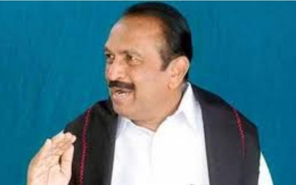 vaiko-urges-to-not-change-passenger-trains-into-express-trains