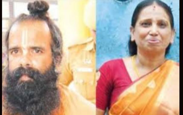highcourt-asks-tn-government-regarding-murugan-s-case
