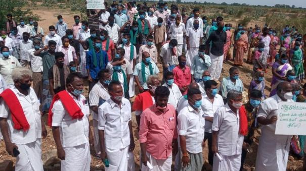 tanjur-people-protest-against-sand-quarry