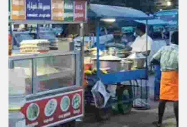 school-principal-forced-to-sell-idli