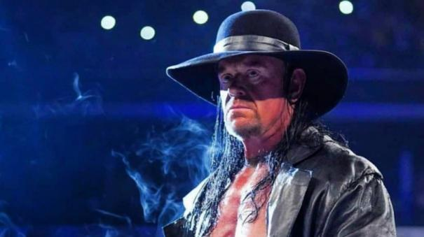 nothing-left-for-me-to-conquer-the-undertaker-announces-retirement