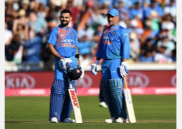 credit-should-go-to-ms-dhoni-for-backing-virat-kohli-after-a-disastrous-england-tour-in-2014-gautam-gambhir