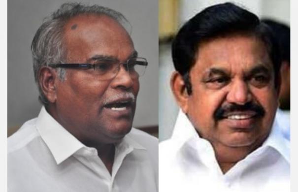 udumalai-shankar-caste-murder-case-the-shocking-verdict-tamil-nadu-government-should-appeal-immediately-k-balakrishnan