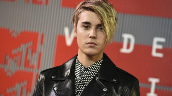 justin-bieber-accused-of-sexual-assault-singer-refutes-claims
