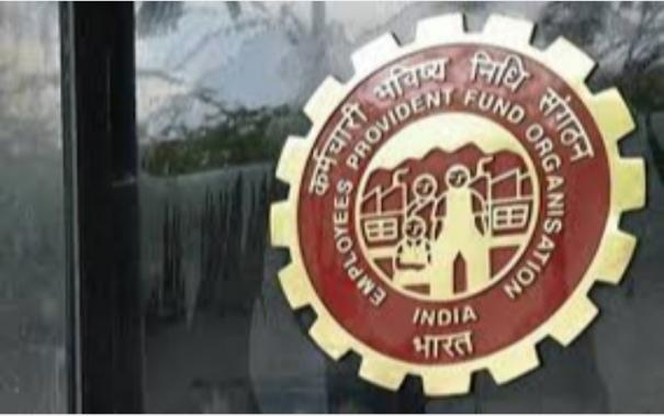 epfo-adds-1-39-crore-subscribers-in-last-two-financial-years