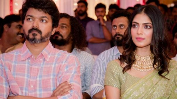 malavika-mohanan-wishes-for-vijay