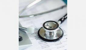 reservation-in-medical