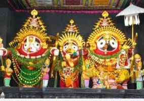 centre-moves-sc-seeks-nod-for-puri-rath-yatra-without-public-participation