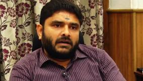 chennai-corporation-commissioner-prakash-interview