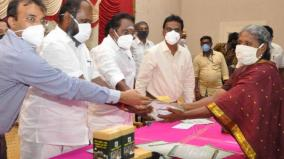 madurai-corporations-new-venture-in-corona-control
