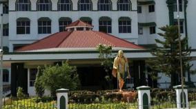 high-court-on-siddha-ayurveda-medicines-for-corona-treatment