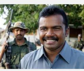 lankan-govt-orders-police-probe-into-ex-ltte-deputy-leader-s-claim-of-killing-2-000-to-3-000-troops