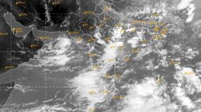 moderate-rainfall-in-some-districts-and-heavy-rainfall-in-3-districts-meteorological-department