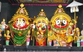 odisha-chief-minister-naveen-patnaik