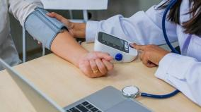 doctor-s-experience-tips-at-corona-field