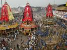sc-to-hear-on-monday-pleas-seeking-recall-of-its-order-staying-puri-rath-yatra