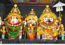centre-moves-sc-seeks-nod-for-puri-rath-yatra-without-public-participation